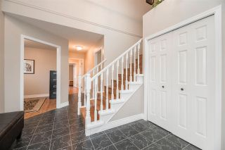"""Photo 25: 5047 215 Street in Langley: Murrayville House for sale in """"Murrayville"""" : MLS®# R2562248"""