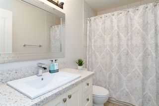 """Photo 24: 20755 50B Avenue in Langley: Langley City House for sale in """"Excelsior Estates"""" : MLS®# R2482483"""