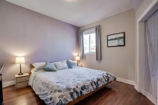 Photo 18: 724 20 Avenue NW in Calgary: Mount Pleasant Detached for sale : MLS®# A1064145