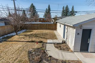 Photo 26: 5356 La Salle Crescent SW in Calgary: Lakeview Detached for sale : MLS®# A1081564