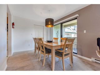 Photo 16: 314 1200 PACIFIC Street in Coquitlam: North Coquitlam Condo for sale : MLS®# R2609528