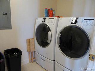 Photo 13: 816 21 Dallas Rd in VICTORIA: Vi James Bay Condo for sale (Victoria)  : MLS®# 735342