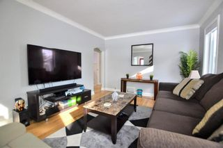 Photo 4: 153 Tait Avenue in Winnipeg: Scotia Heights Residential for sale (4D)  : MLS®# 202004938