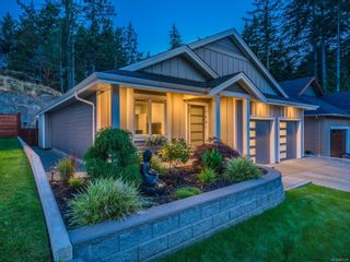 Photo 42: 136 Bray Rd in : Na Departure Bay House for sale (Nanaimo)  : MLS®# 863121
