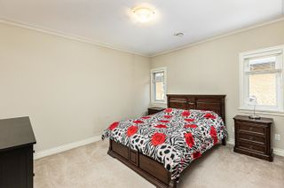 Photo 34: 8500 PIGOTT Road in Richmond: Saunders House for sale : MLS®# R2620624