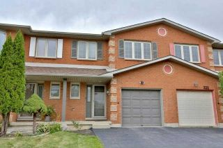 Photo 1: 224 Candlewood Drive in Hamilton: Stoney Creek Mountain House (2-Storey) for sale : MLS®# X3629688