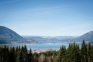 Photo 10: 1010 Southeast 17 Avenue in Salmon Arm: BYER'S VIEW House for sale (SE Salmon Arm)  : MLS®# 10159324
