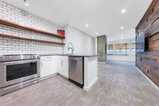 Photo 11: 210 1177 HORNBY Street in Vancouver: Downtown VW Condo for sale (Vancouver West)  : MLS®# R2557474