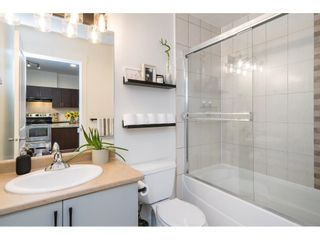"""Photo 16: 116 17769 57 Avenue in Surrey: Cloverdale BC Condo for sale in """"CLOVER DOWNS"""" (Cloverdale)  : MLS®# R2616860"""
