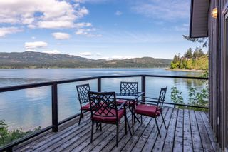 Photo 64: 6200 Race Point Rd in : CR Campbell River North House for sale (Campbell River)  : MLS®# 874889