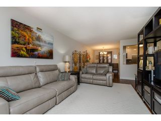 """Photo 5: 210 2425 CHURCH Street in Abbotsford: Abbotsford West Condo for sale in """"Parkview Place"""" : MLS®# R2149425"""