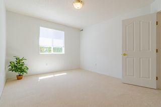 Photo 16: 3142 1818 Simcoe Boulevard SW in Calgary: Signal Hill Apartment for sale : MLS®# A1114584