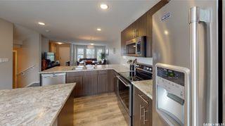 Photo 17: 5413 Green Brooks Way East in Regina: Greens on Gardiner Residential for sale : MLS®# SK859283