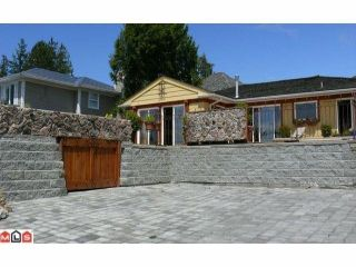 """Photo 10: 13553 MARINE Drive in Surrey: Crescent Bch Ocean Pk. House for sale in """"Ocean Park/White Rock"""" (South Surrey White Rock)  : MLS®# F1107685"""