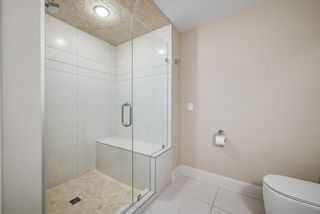 Photo 46: 159 Posthill Drive SW in Calgary: Springbank Hill Detached for sale : MLS®# A1067466