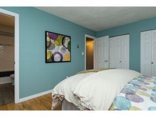 Photo 24: 10111 LAWSON DRIVE in Richmond: Steveston North House for sale : MLS®# R2042320