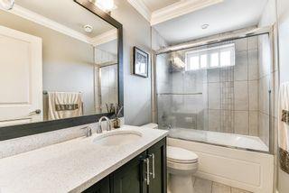Photo 18: 9304 118 Street in Delta: Annieville House for sale (N. Delta)  : MLS®# R2285181