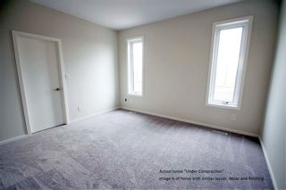 Photo 10: 27 Bartman Drive in St Adolphe: Tourond Creek Residential for sale (R07)  : MLS®# 202101089