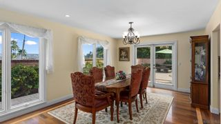 Photo 6: House for sale : 6 bedrooms : 13224 Mango Dr in Del Mar