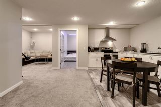 Photo 42: 144 Cougar Ridge Manor SW in Calgary: Cougar Ridge Detached for sale : MLS®# A1098625
