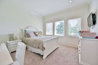Photo 20: 941 50 Street in Delta: Tsawwassen Central House for sale (Tsawwassen)  : MLS®# R2559488