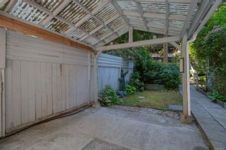 Photo 13: 122 2500 Florence Lake Rd in Langford: La Florence Lake Manufactured Home for sale : MLS®# 882957