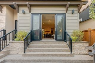 Photo 39: 4226 18 Street SW in Calgary: Altadore Detached for sale : MLS®# A1039740
