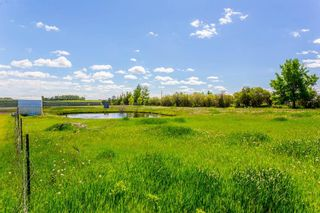 Photo 34: 272180 Twp Rd 240 in Rural Rocky View County: Rural Rocky View MD Detached for sale : MLS®# A1077331