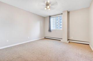 Photo 10: 603 9747 106 Street in Edmonton: Zone 12 Condo for sale : MLS®# E4265183
