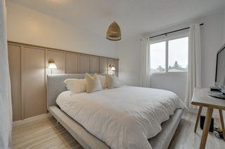 Photo 17: 5514 19A Avenue in Edmonton: Zone 29 House Half Duplex for sale : MLS®# E4262100