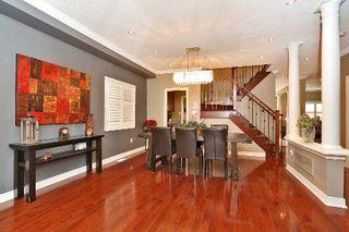 Photo 15: 1283 Menefy Place in Milton: Beaty House (2-Storey) for sale : MLS®# W3080680