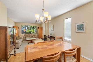 Photo 7: 6725 129 Street in Surrey: West Newton House for sale : MLS®# R2504546