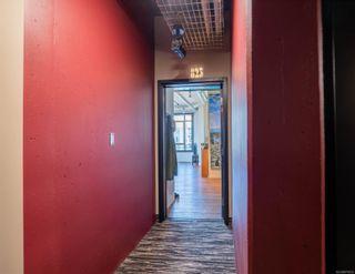 Photo 15: 825 1029 View St in : Vi Downtown Condo for sale (Victoria)  : MLS®# 870026