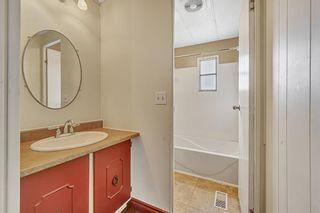 Photo 18: 2106 12 Avenue: Didsbury Detached for sale : MLS®# A1081256