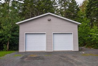 Photo 23: 11369 Highway 3 in Centre: 405-Lunenburg County Residential for sale (South Shore)  : MLS®# 202123535