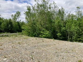 Photo 13: Lot 28 Anderson Drive in Sherbrooke: 303-Guysborough County Vacant Land for sale (Highland Region)  : MLS®# 202115629