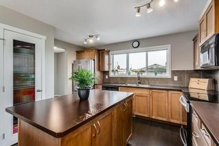 Photo 8: 2048 REUNION Boulevard NW: Airdrie Detached for sale : MLS®# C4260947