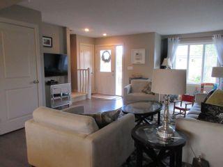 Photo 12: 1376 STARLING Drive in Edmonton: Zone 59 House Half Duplex for sale : MLS®# E4261958