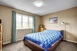 Photo 13: 94 SUNSET Road: Cochrane House for sale : MLS®# C4147363