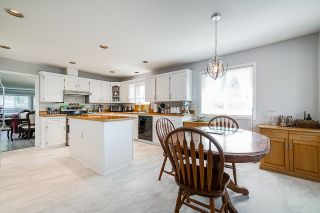 Photo 12: 1991 DUTHIE Avenue in Burnaby: Montecito House for sale (Burnaby North)  : MLS®# R2614412