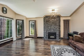 Photo 3: 11 Village Green E: Carstairs Detached for sale : MLS®# A1142219