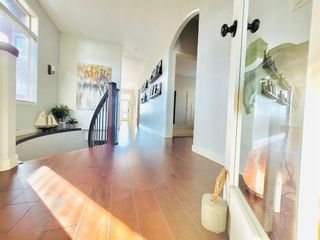 Photo 23: 800 Canyonview Close W in Lethbridge: Paradise Canyon Residential for sale : MLS®# A1063282