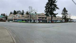 Photo 5: 3200 WESTWOOD Street in Port Coquitlam: Central Pt Coquitlam Retail for sale : MLS®# C8037493
