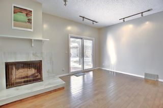 Photo 9: Summerlea House for Sale - 9212 177A ST NW
