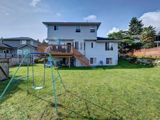 Photo 29: 6132 FAIRWAY Avenue in Sechelt: Sechelt District House for sale (Sunshine Coast)  : MLS®# R2623705