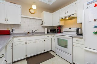 Photo 13: 436 Tipton Ave in VICTORIA: Co Wishart South House for sale (Colwood)  : MLS®# 803370