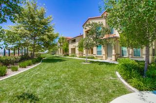 Photo 25: SAN DIEGO Townhouse for sale : 2 bedrooms : 6645 Canopy Ridge Ln #22