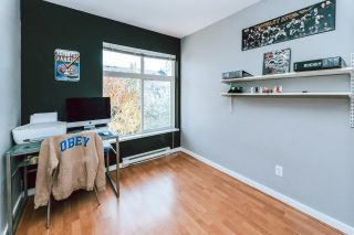 """Photo 20: 69 7179 201 Street in Langley: Willoughby Heights Townhouse for sale in """"Denim 1"""" : MLS®# R2605573"""