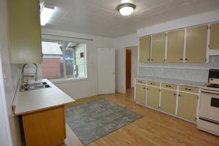 Photo 7: 1032 KING Street in Smithers: Smithers - Town House for sale (Smithers And Area (Zone 54))  : MLS®# R2429352