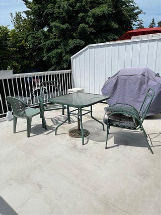 Photo 14: 6615 - 6617 HERSHAM Avenue in Burnaby: Highgate Duplex for sale (Burnaby South)  : MLS®# R2596744